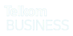 Telkom Business